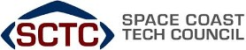 Space Coast Tech Council